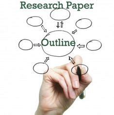 Guide to Writing a Psychology Research Paper