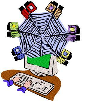 Argumentative essay about social media advantages and disadvantages