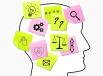 The Elements of a Productive Mindset - Life skills